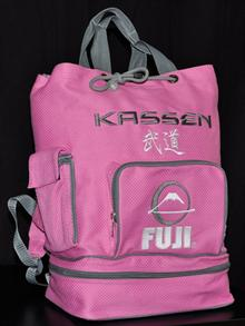 Kassen Gi Backpack